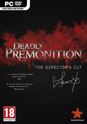 Deadly Premonition The Director's Cut Cover.jpg