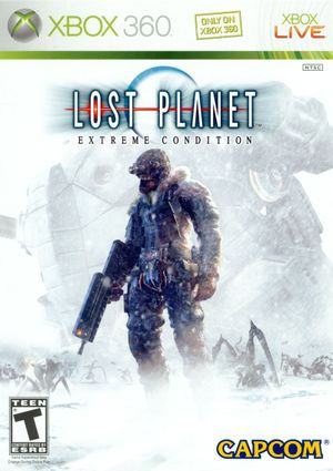 Lost Planet Cover.jpg