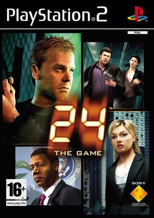 24 The Game Cover.jpg