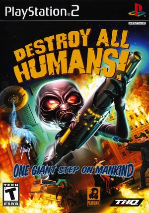 Destroy All Humans Cover.jpg