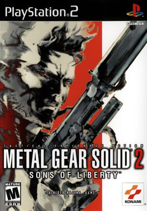 Metal Gear Solid 2 Cover PS2.jpg
