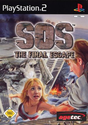SOS The Final Escape Cover.jpg