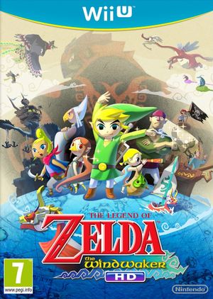 The Legend of Zelda The Wind Waker HD.jpg
