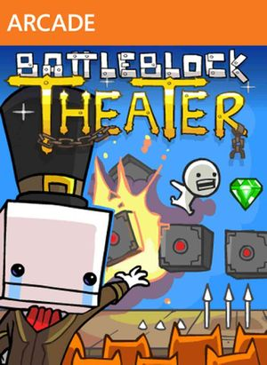 BattleBlock Theater Cover.jpg