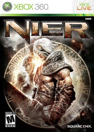 Nier US Cover.jpg