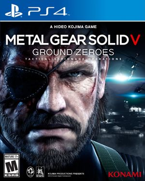 Metal Gear Solid V Ground Zeroes Cover.jpg