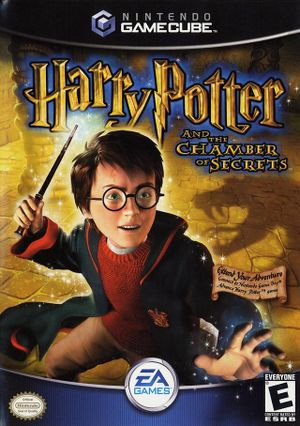 Harry Potter and the Chamber of Secrets Cover.jpg