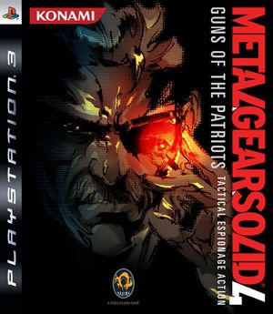 Metal Gear Solid 4 EUR Cover.jpg