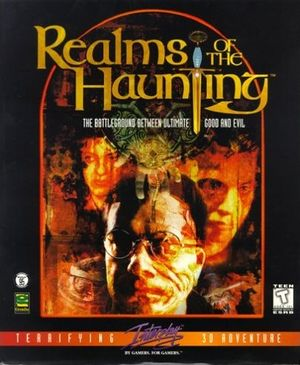 Realms of the Haunting Cover.jpg